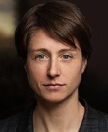 Lisa Lightbody
