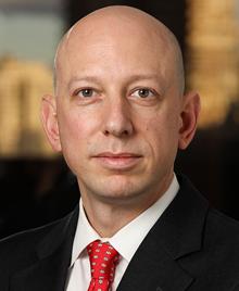 Adam Lauff